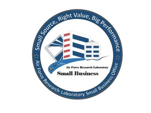 AFRL SMall Business