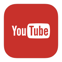 Small Business Hub YouTube Page